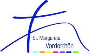 """Pastoralverbund """"St. Margareta Vorderrhön"""""""