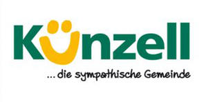 Logo Gemeinde Kuenzell