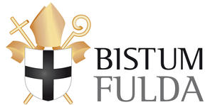 Logo Bistum Fulda