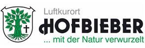 Logo Gemeinde Hofbieber
